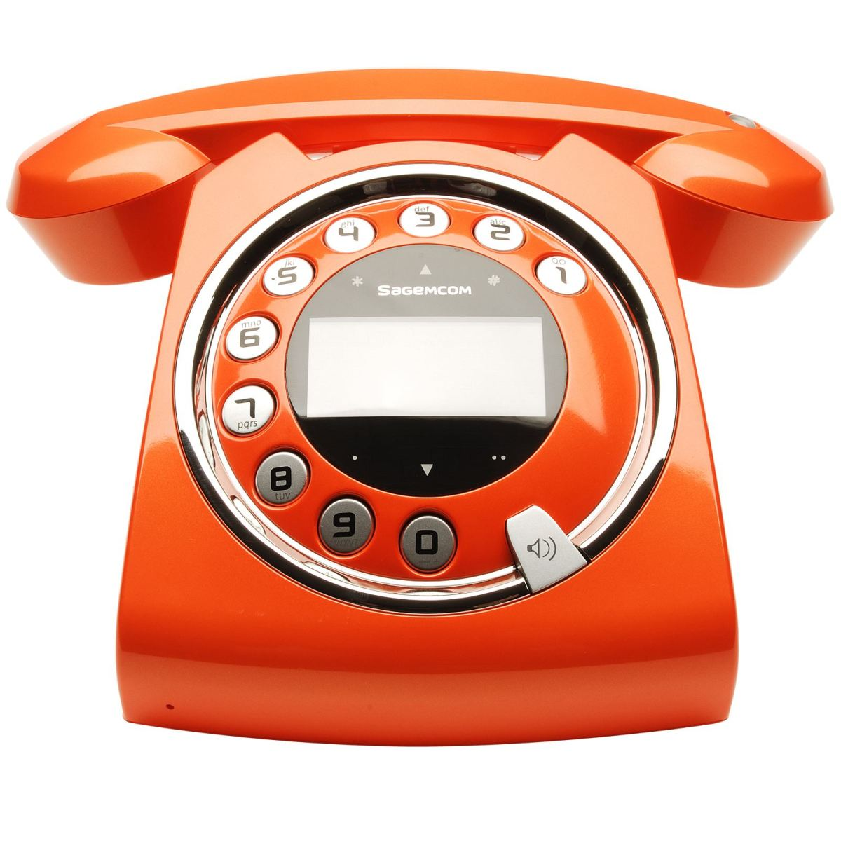 Los abusos de las compañías de teléfono (I)