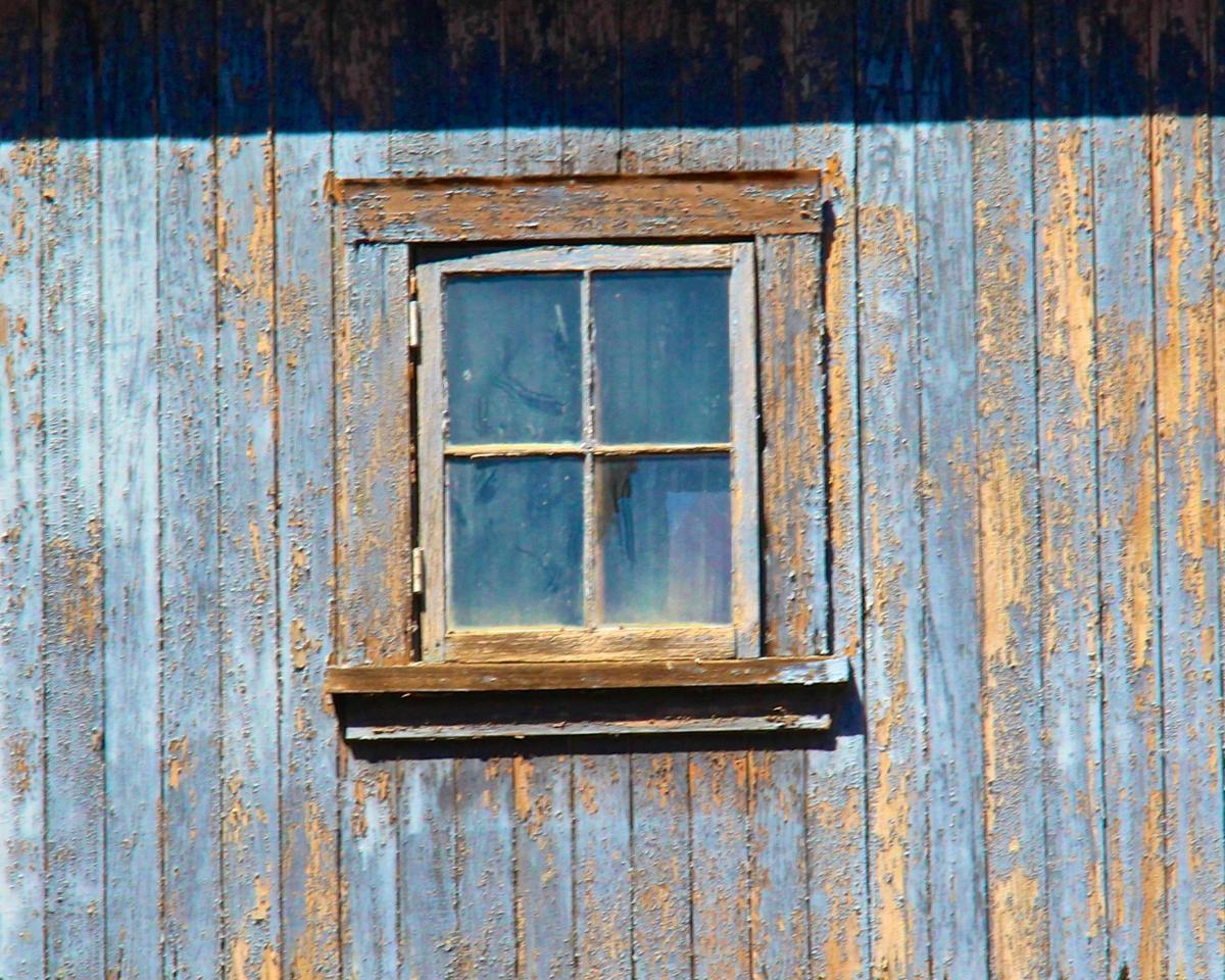Guía de hipotecas y clausulas abusivas: Las 9 clausulas abusivas más comunes  (II): COMISIÓN DE APERTURA y VENCIMIENTO ANTICIPADO