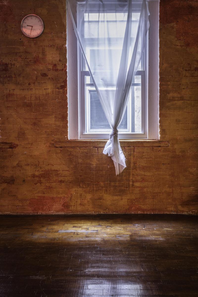 Guía de Hipotecas y Clausulas Abusivas (V): Las 9 clausulas abusivas más comunes: Los SEGUROS y PRODUCTOS ACCESORIOS